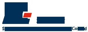 改性PP,改性ABS,改性PA,改性PC,改性PBT|苏州亚搏体育app安卓下载聚合材料股份有限公司